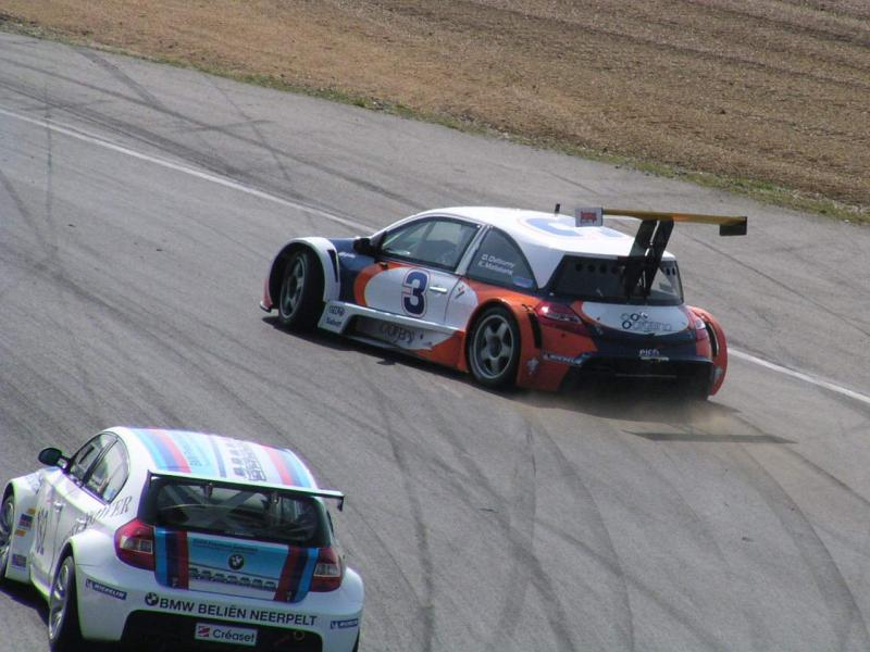 FIRSTRACE_026