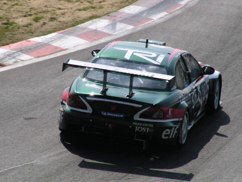 FIRSTRACE_030