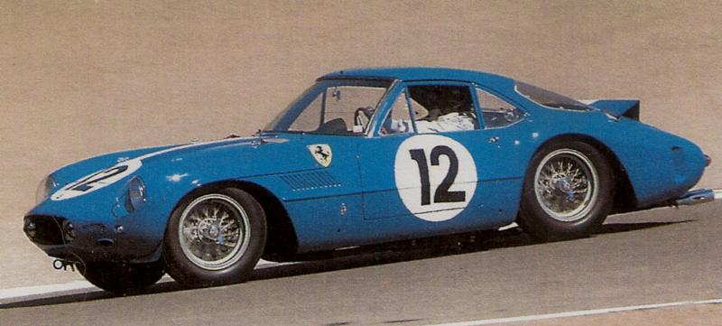 61LM12REST