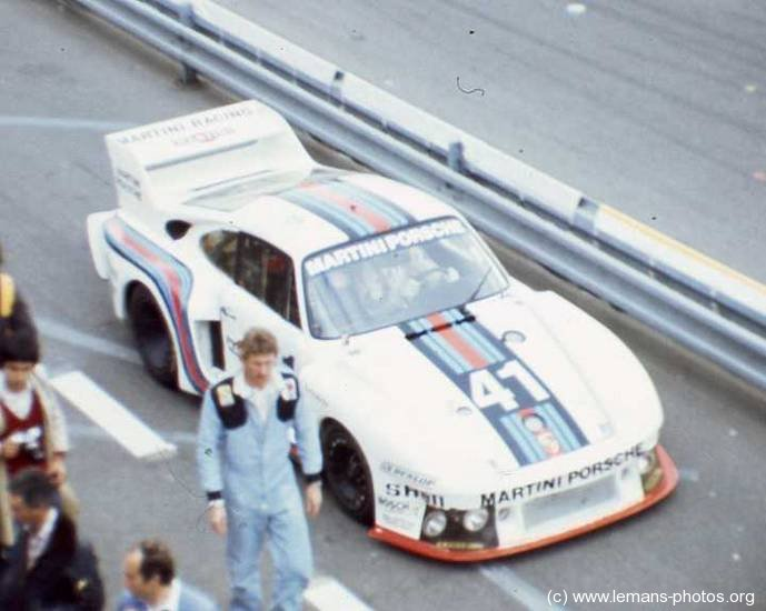 77LM41ds