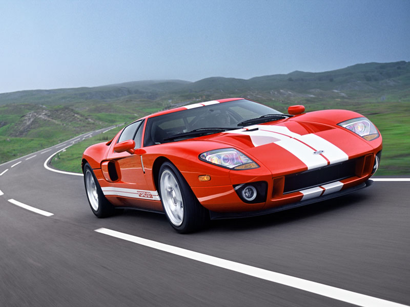 Ford%20GT40%202