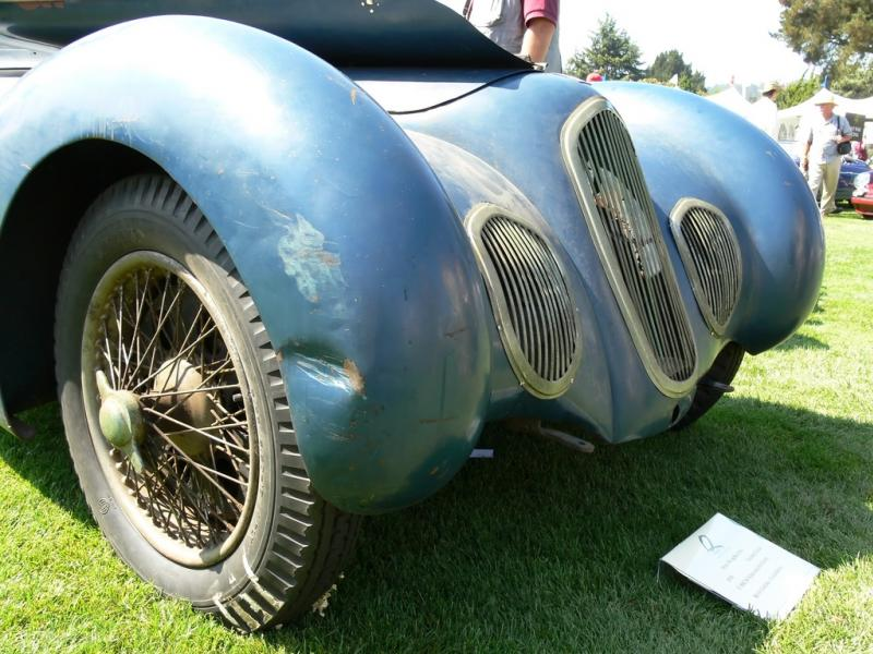 1939_talbot_lago_t150c_ss_streamline_coupe_front_end_2