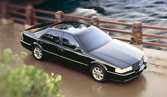 97_cadillac_seville_sts-1