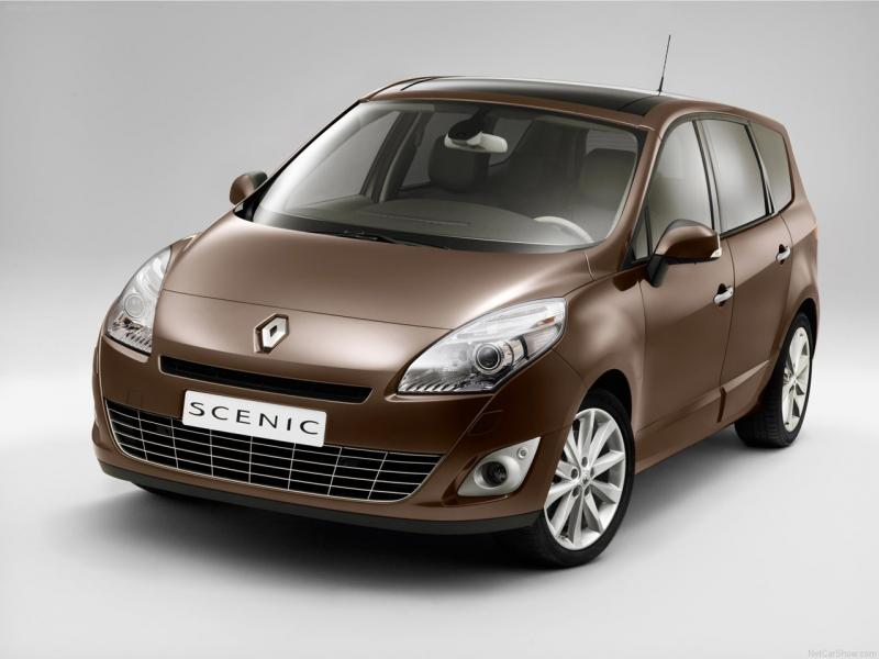 Renault-Gr​and_Scenic​_2010_1280​x960_wallp​aper_0c