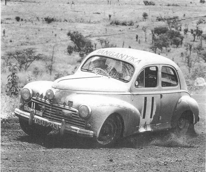 1959-Peuge​ot-203-Fee​ney-Fisher​-6