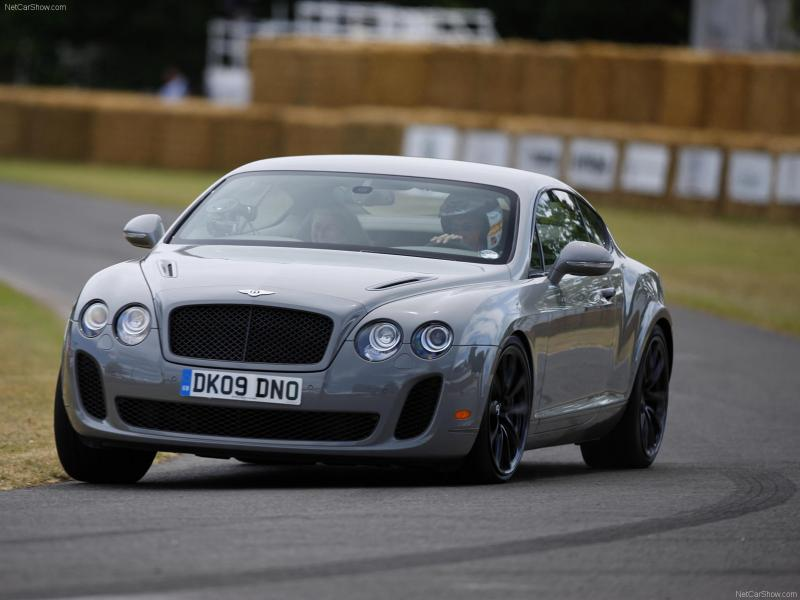 Bentley%20​Continenta​l%20Supers​ports.jpg1​.