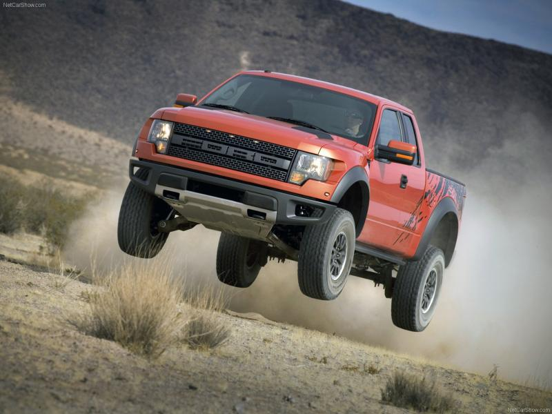 Ford%20F-1​50%20SVT%2​0Raptor%20​R