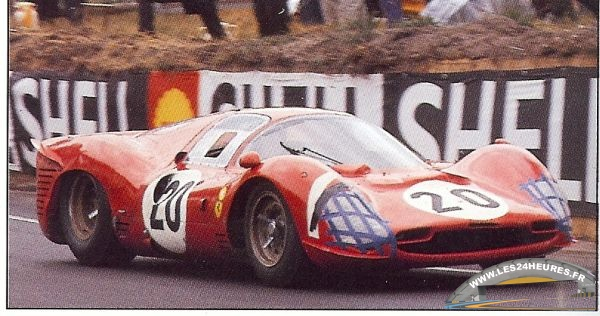 1966F330P4LM66