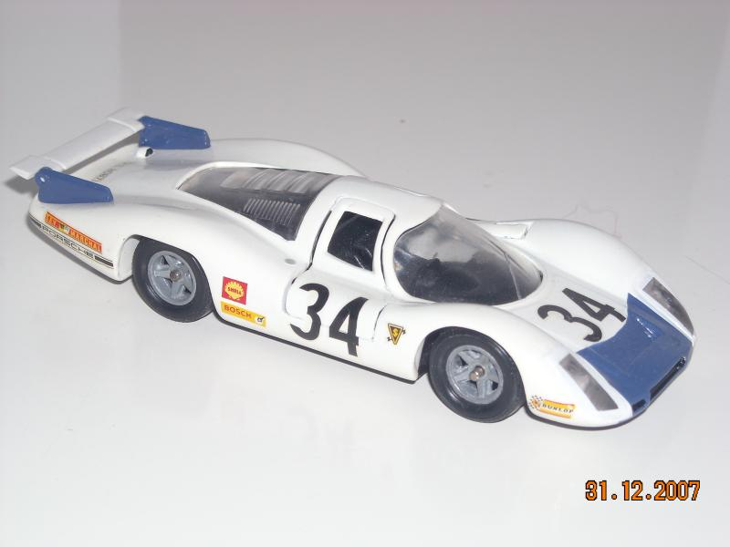 1968P908n34ab.LM68Solido