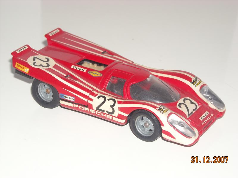 1970P917n231erLM70Solido
