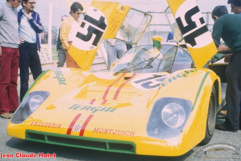 1971F512Mn15ab.LM71a