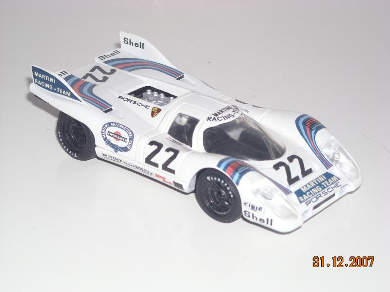 1971P917Kn221erLM71Solido