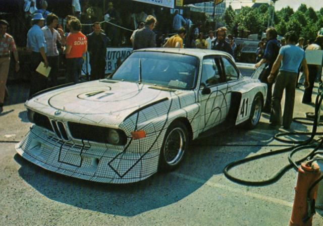 1976BMWn41LM76