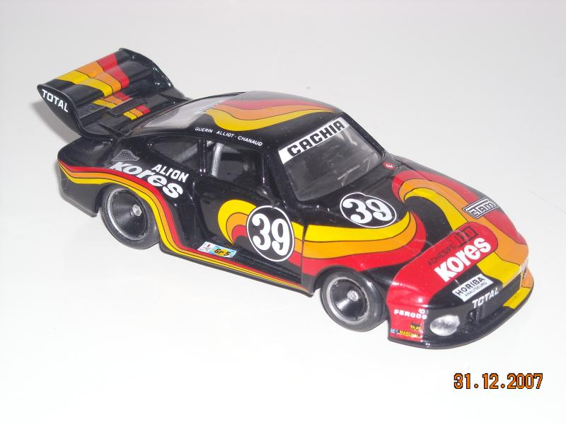1979P935n39LM79Solido