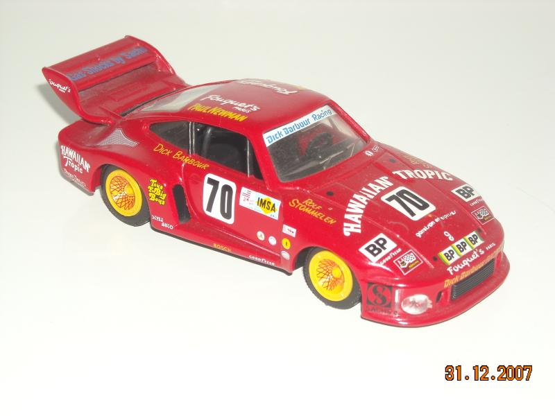 1979P935n70LM79Solido