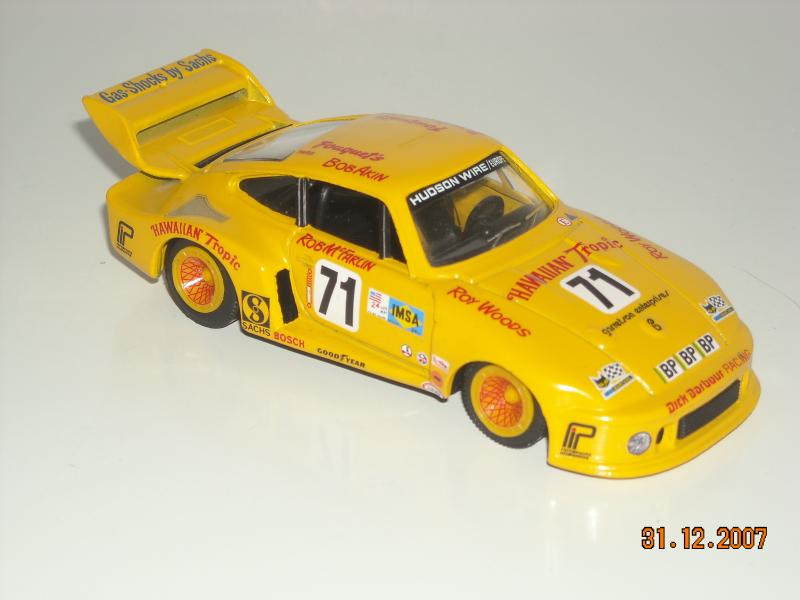 1979P935n71LM79Solido
