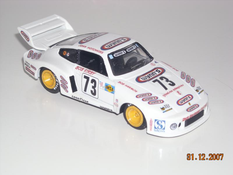 1979P935n73LM79Solido