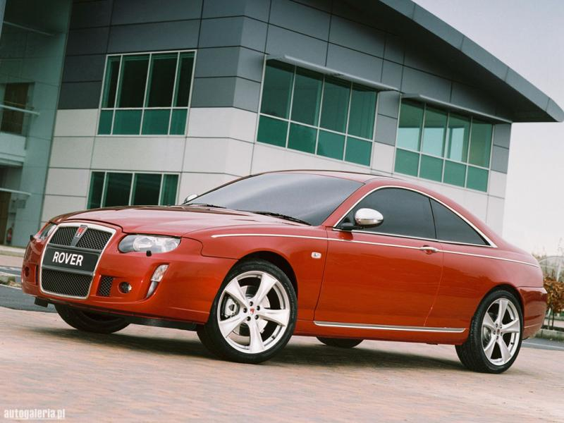 rover_75_coupe_