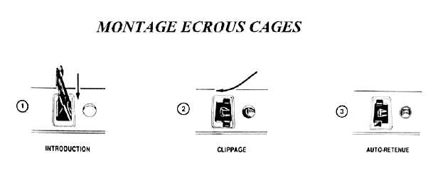 mont_cage