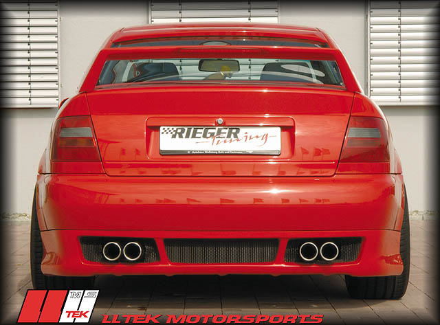 Audi%20A4%​20RS4%20Bo​dy%20Kit%2​0Back%20Wi​th%20Twin%​20Exhaust%​20Rieger%2​0Tuning