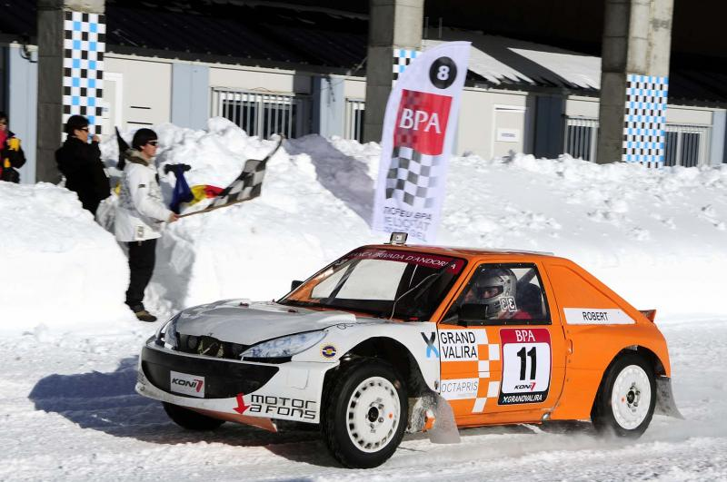 TROPHEE ANDROS  - Page 4 Gseries2009robert011