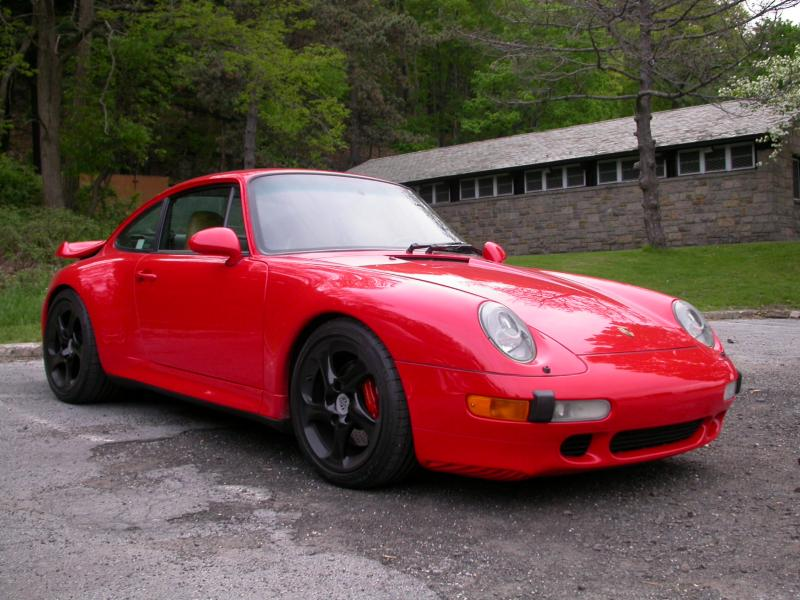 1996-911-t​win-turbo.​jpg1.