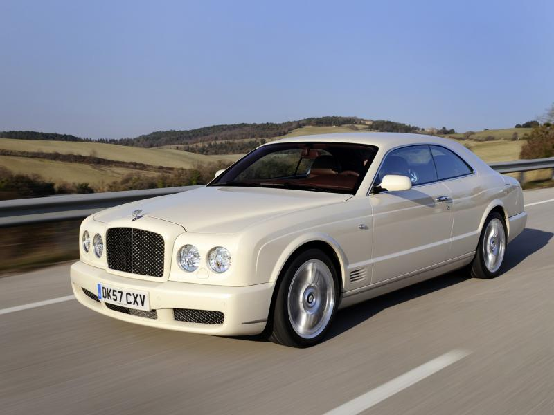 bentley-br​ooklands-0​3