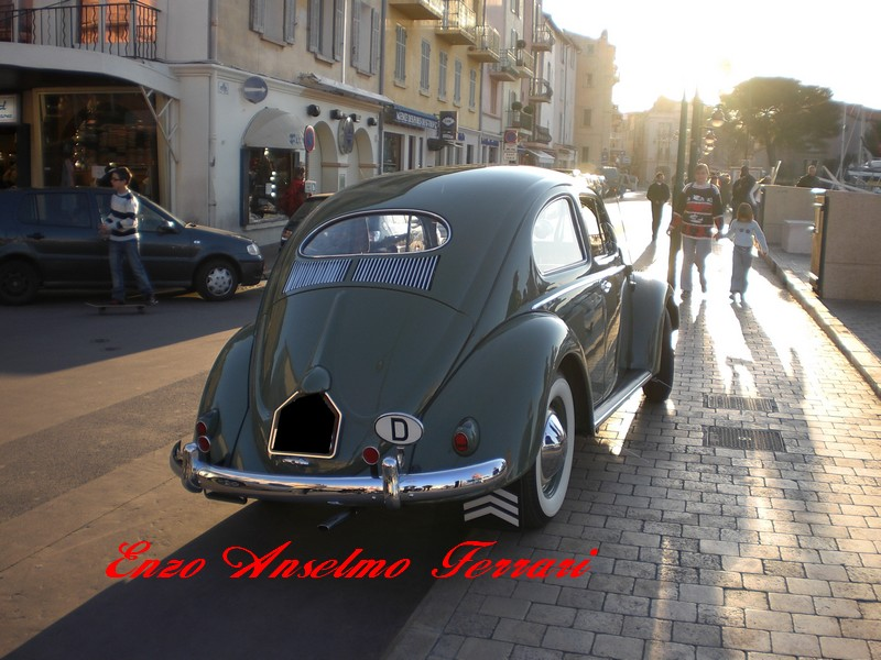 Coccinelle​%20arriere