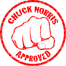 Chuck_Norris_Approved