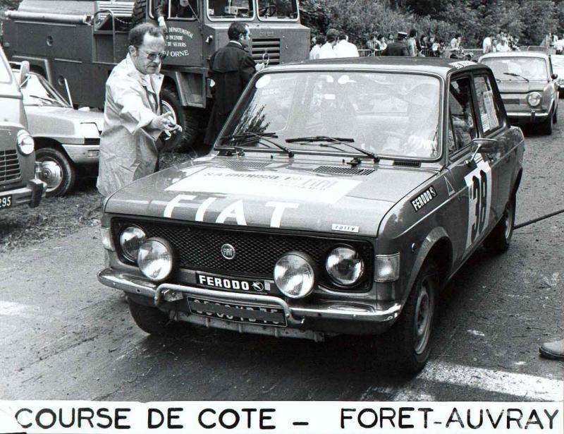 Fiat-128-Rally-Foret-Auvray-74