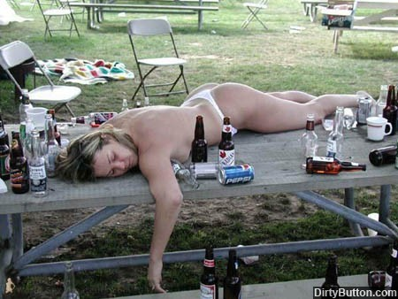 db1370-drunk-woman-on-a-table