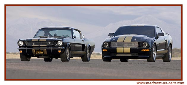 musclecarshelby1