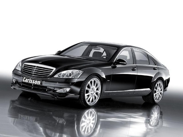 mercedes_classe_s_by_carlsson_1
