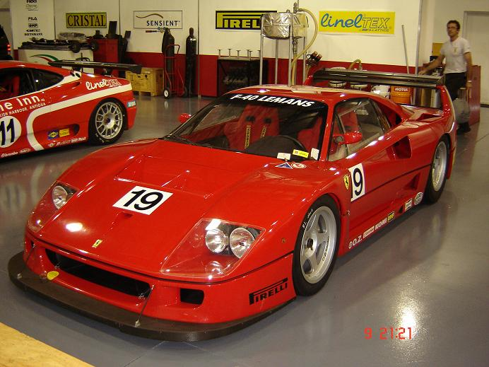 F40%20LM%205