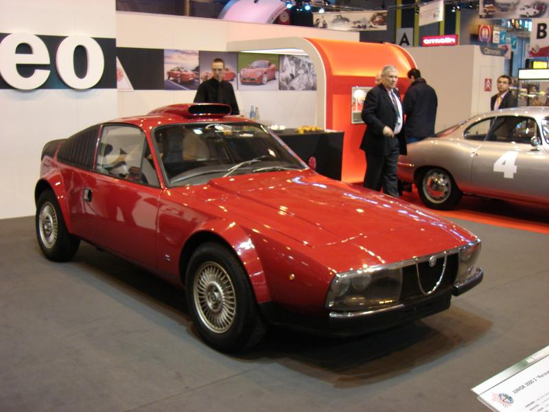 Alfa_Romeo​_Junior_Z_​Periscopio​-1%5B1%5D
