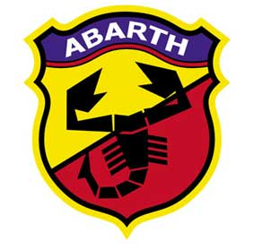 Abarth-log​o