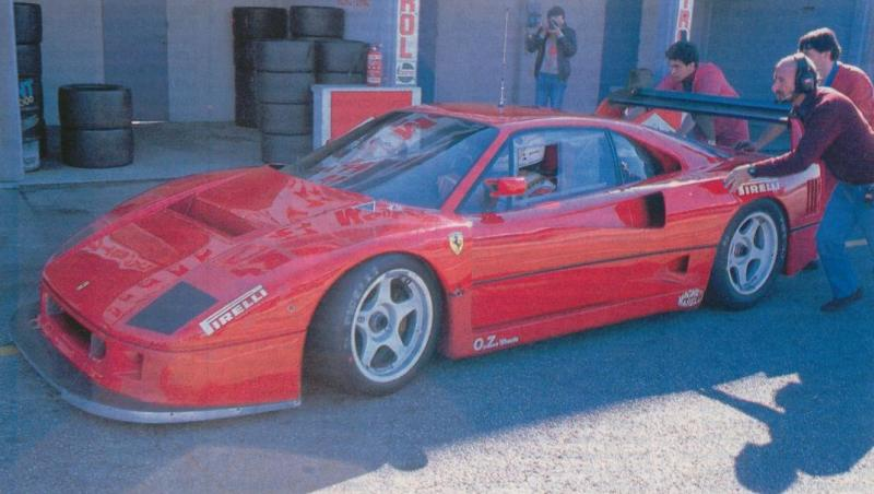 f40 LM 04 89 1