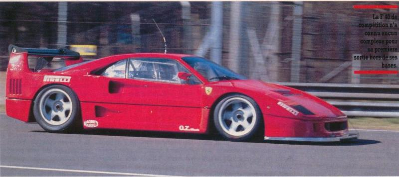 f40 LM 04 89 3