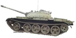T55a1