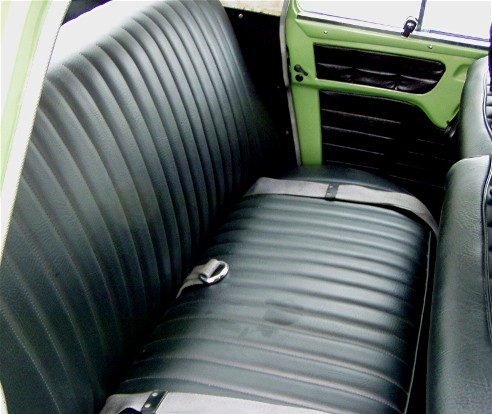 7110_rearseat
