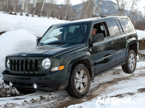 2011_jeep_gamme_image_01