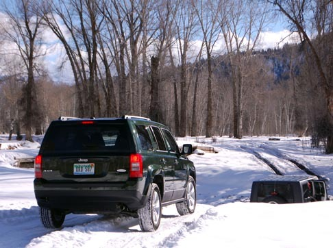 2011_jeep_gamme_image_07