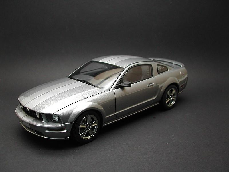 Mustang%20GT%20%202005%20%282004%20Auto%20Show%20Version%20%29