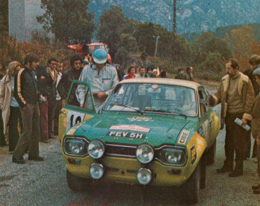 1970-ford-piot4