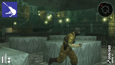 00408531-photo-metal-gear-solid-portable-ops