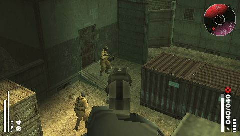 00408532-photo-metal-gear-solid-portable-ops