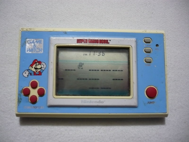 800px-Super_Mario_Bros_-_Game_&_Watch_NWS