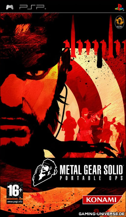 boxart_eur_metal-gear-solid-portable-ops