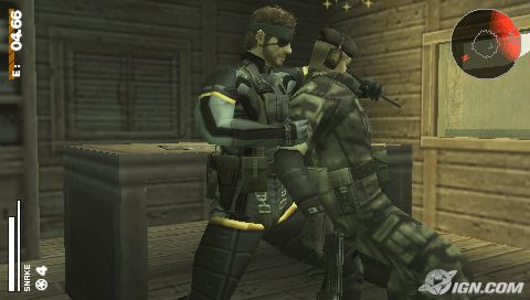 metal-gear-solid-portable-ops-20061129104539107_640w