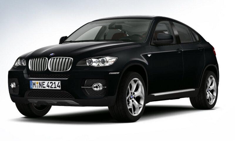 bmw x6 e71 2008 2014 topic officiel page 25 x6 bmw forum marques. Black Bedroom Furniture Sets. Home Design Ideas